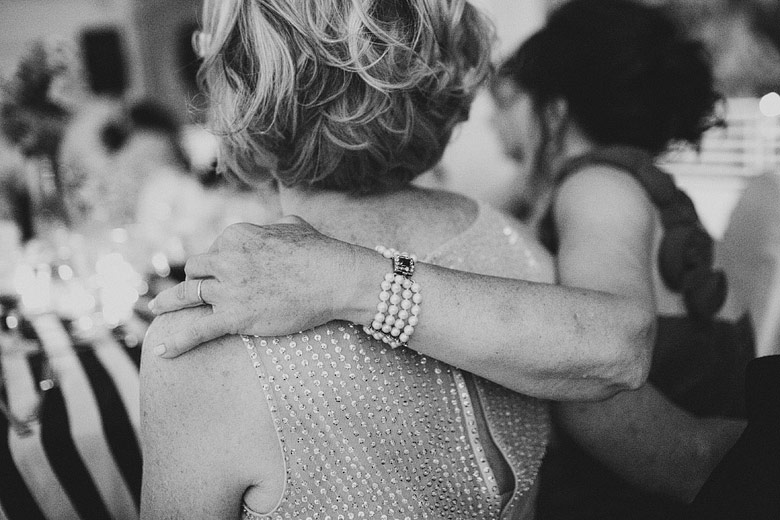 fotos de detalle en casamiento