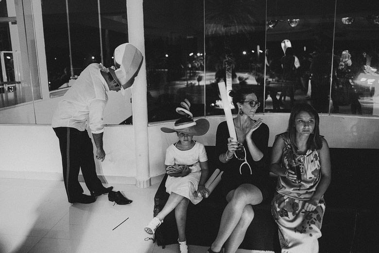 fotos de casamiento de autor