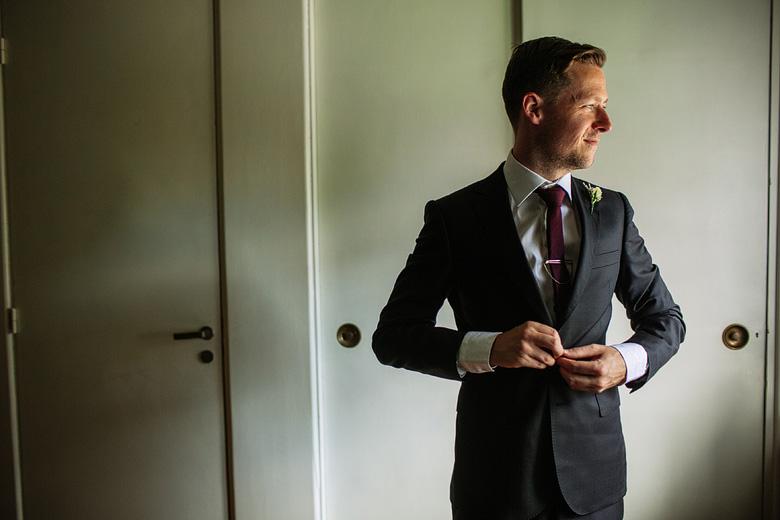 fotografia documentalista de boda