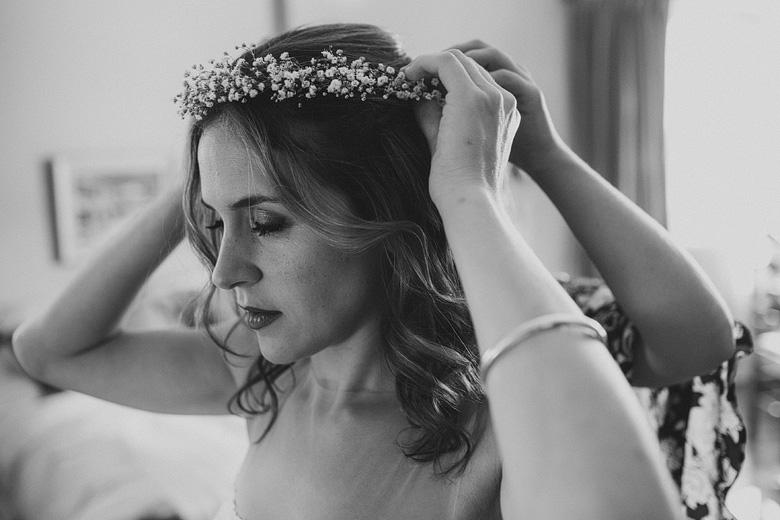fotografo naturalista de boda