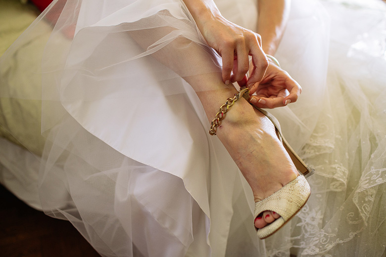 fotos de detalles de casamiento