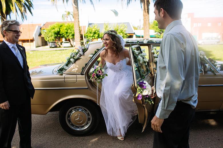 fotos de casamiento en jauregui provincia de buenos aires