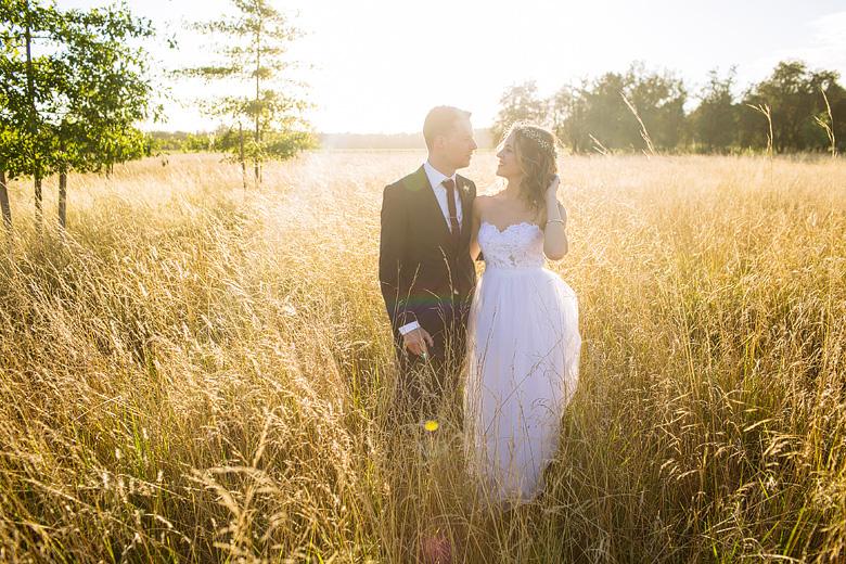 wedding photoshoot in UK