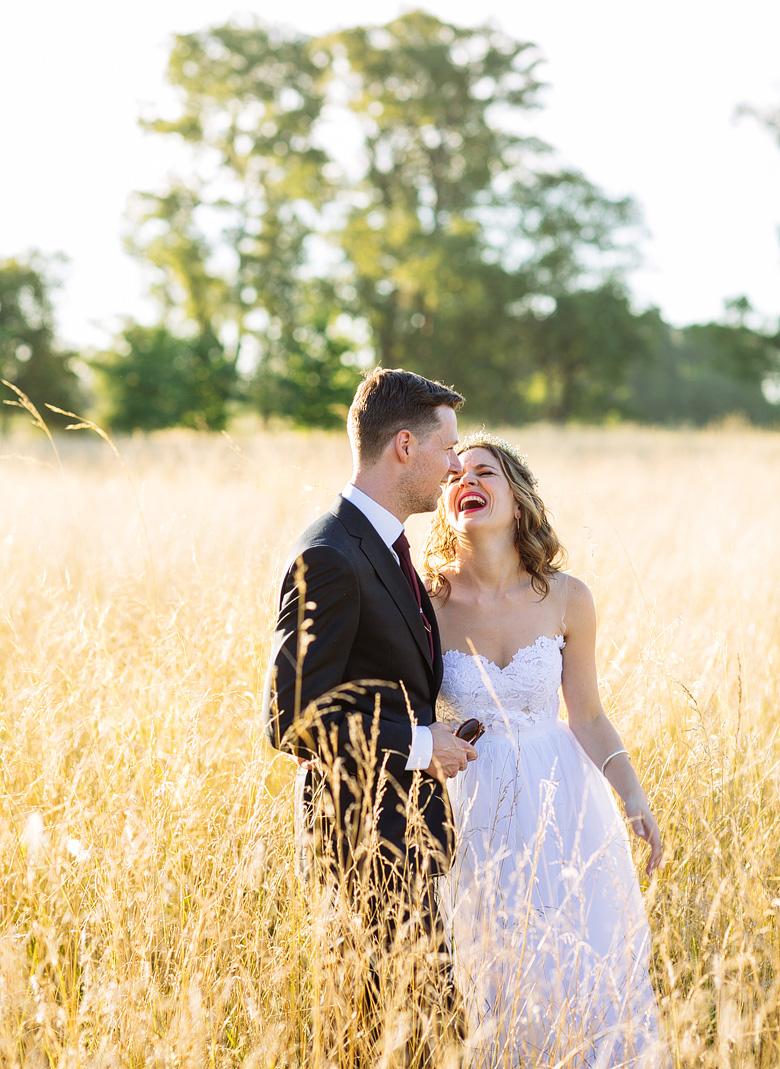 book de fotos espontaneas de casamiento