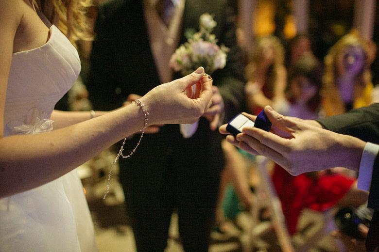 foto reportaje de boda en buenos aires