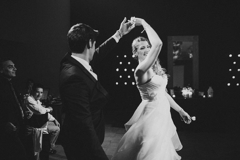 fotos de casamientos en espacio idear