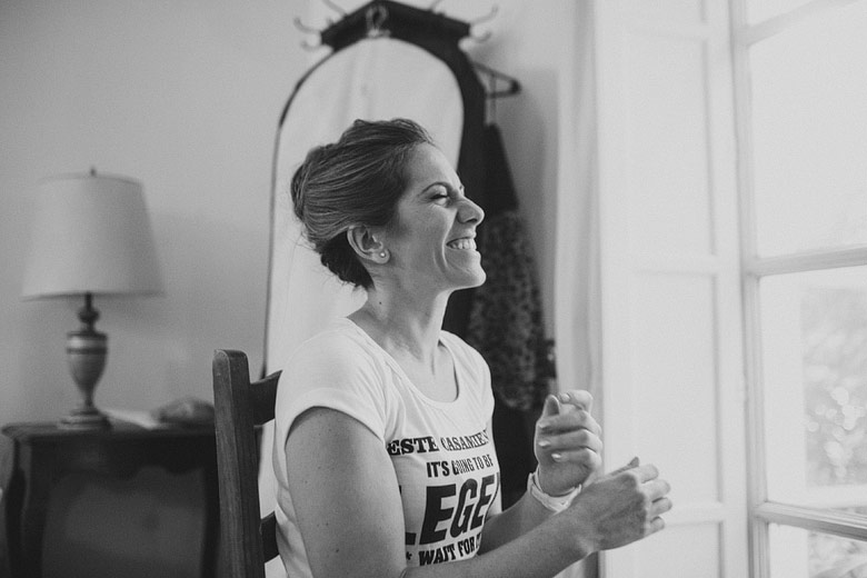 fotos espontaneas de boda