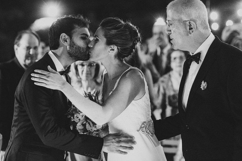 fotoperiodismo de boda en argentina estancia la linda