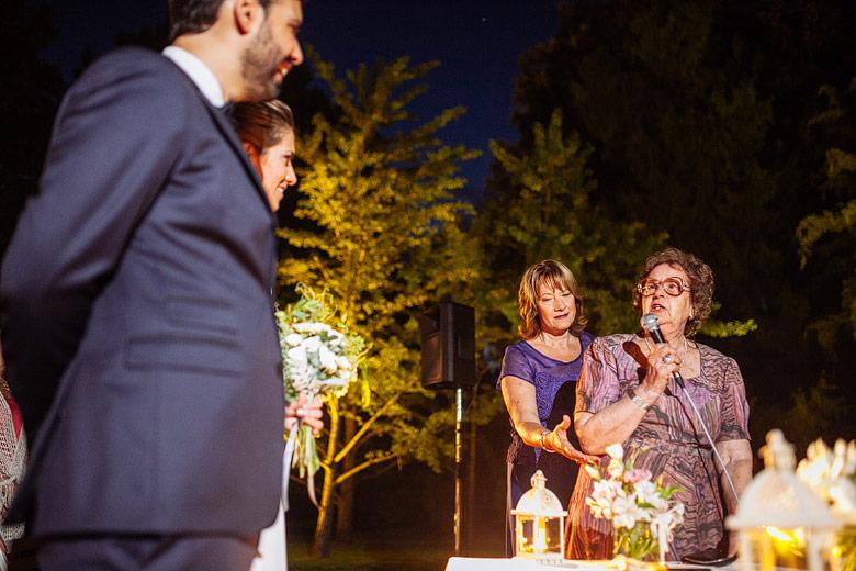 rodriguez mansilla fotografos de boda
