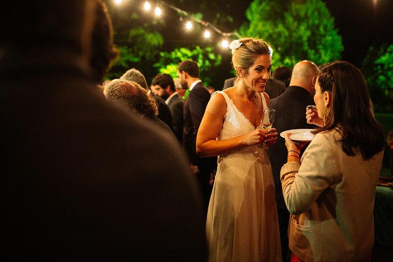 fotos de casamiento estilo americano