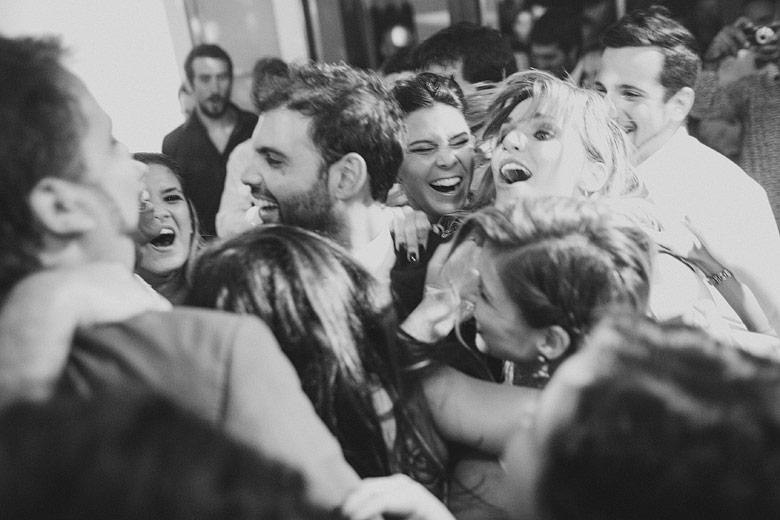fotos divertidas de casamiento
