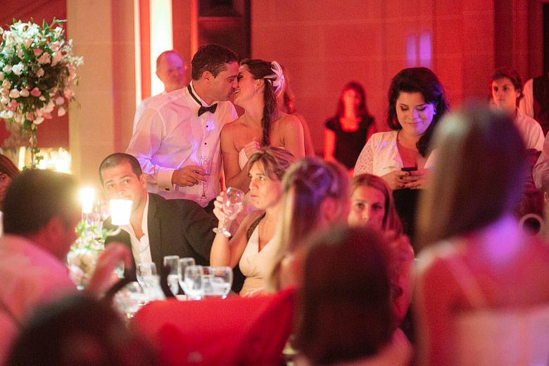 fotos estilo candid en casamiento