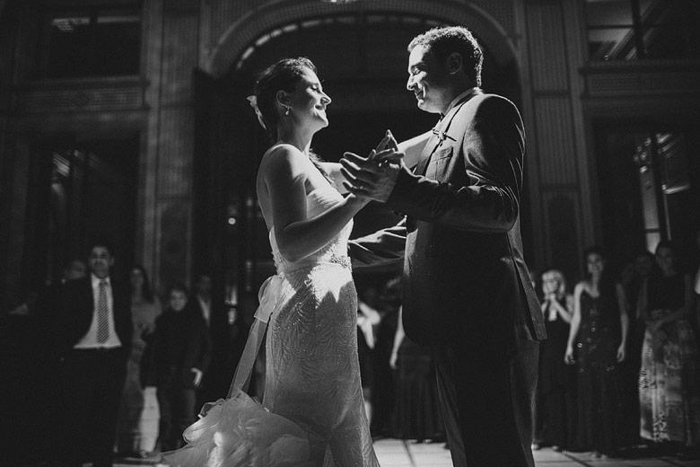 fotos especiales de casamiento