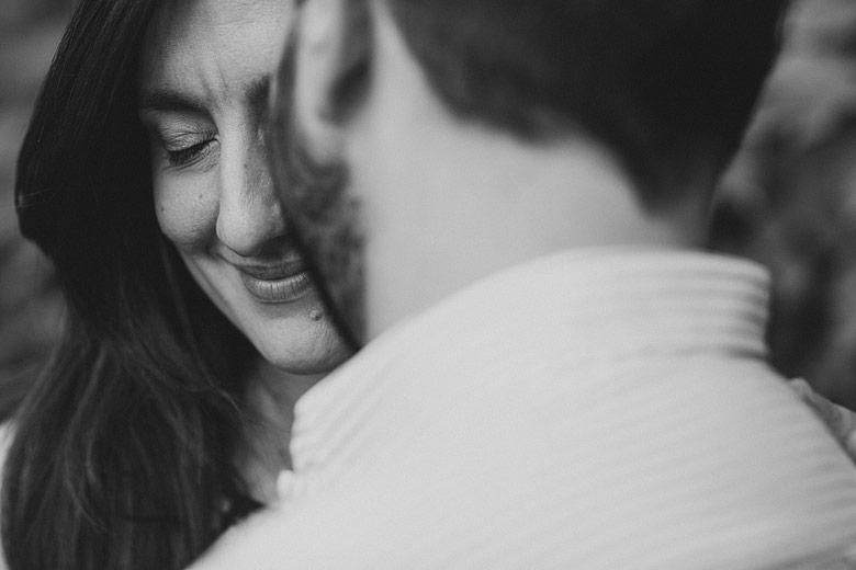 sesion fotografica pre-boda en buenos aires