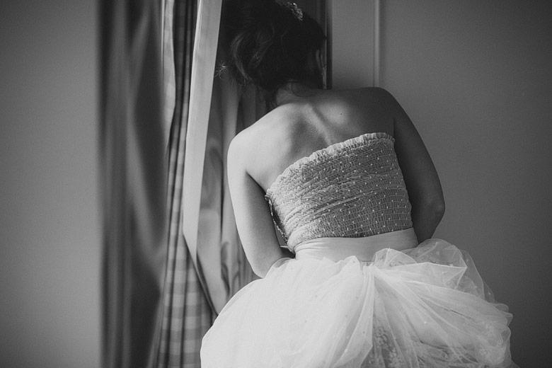 fotografias de autor de casamientos