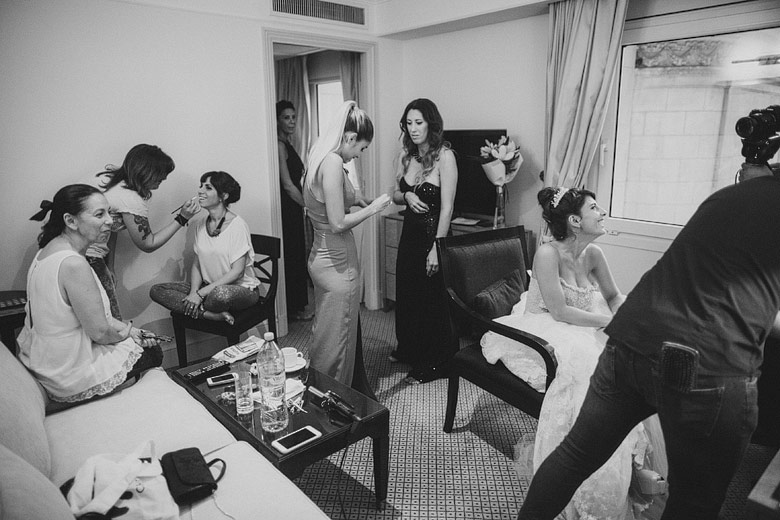 fotografia documental de boda en argentina