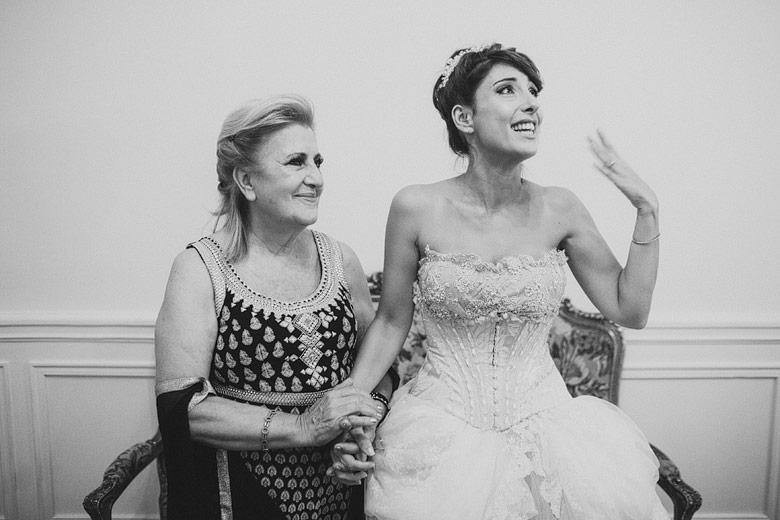 fotos emotivas de casamiento en argentina