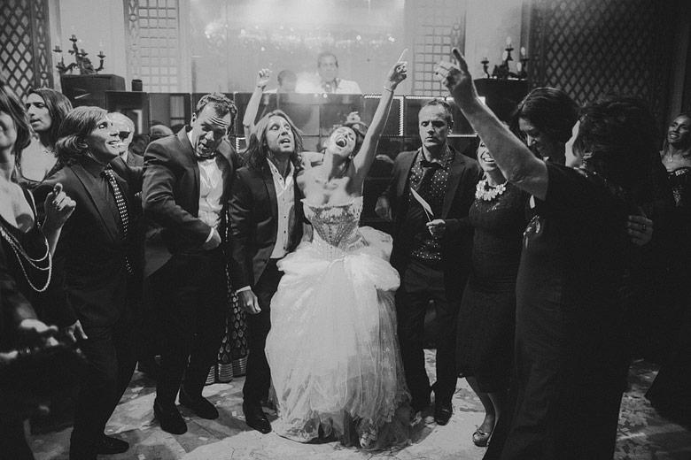 fotos profesionales de casamiento en argentina