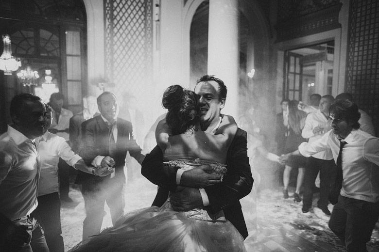 fotos sentidas de casamiento