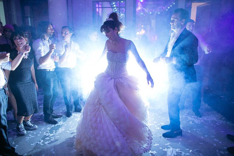 fotos de vestido de casamiento estilo cenicienta