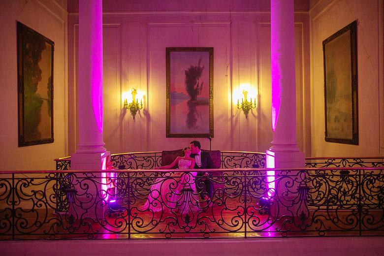 fotos conceptuales de casamiento en el palacio bencich