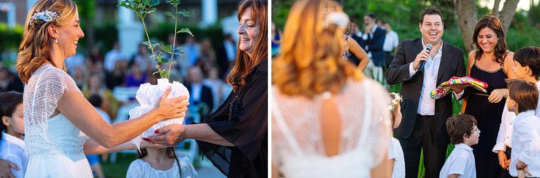 casamiento no convencional en argentina