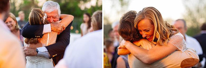 fotos estilo candid en matrimonios