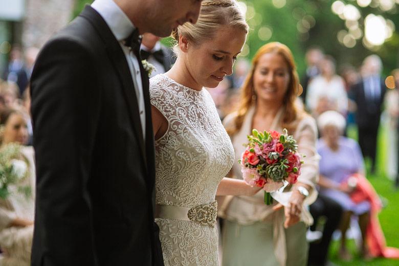 fotos de casamiento como de revista