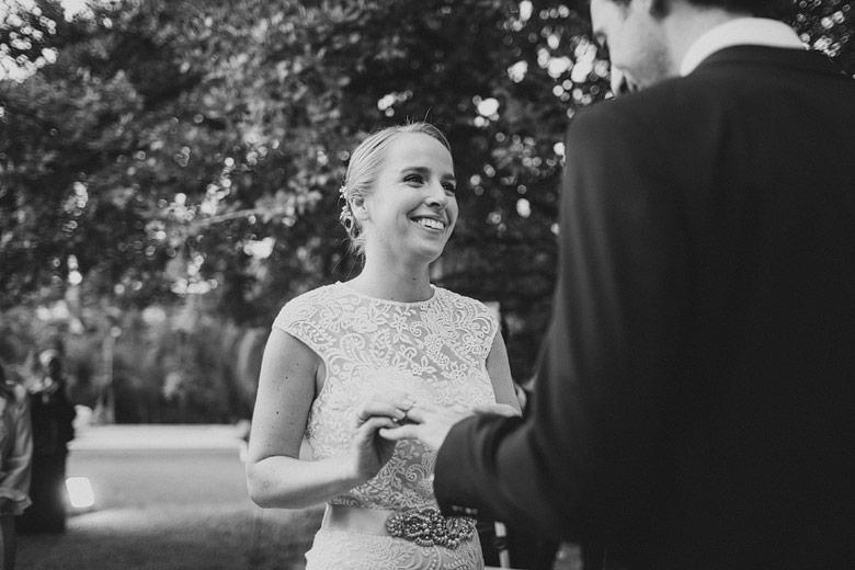 fotos estilo lifestyle de casamiento