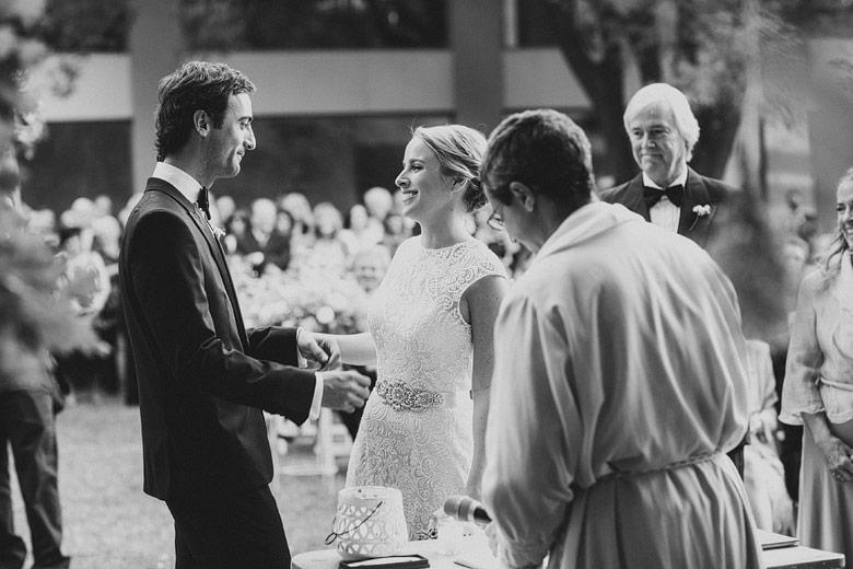 fotos casuales de casamiento en rincon de pilar