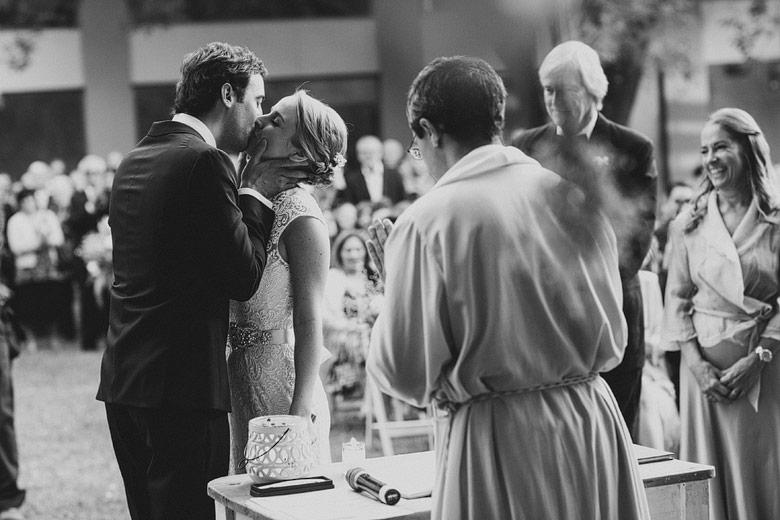 fotos de casamiento estilo europeo