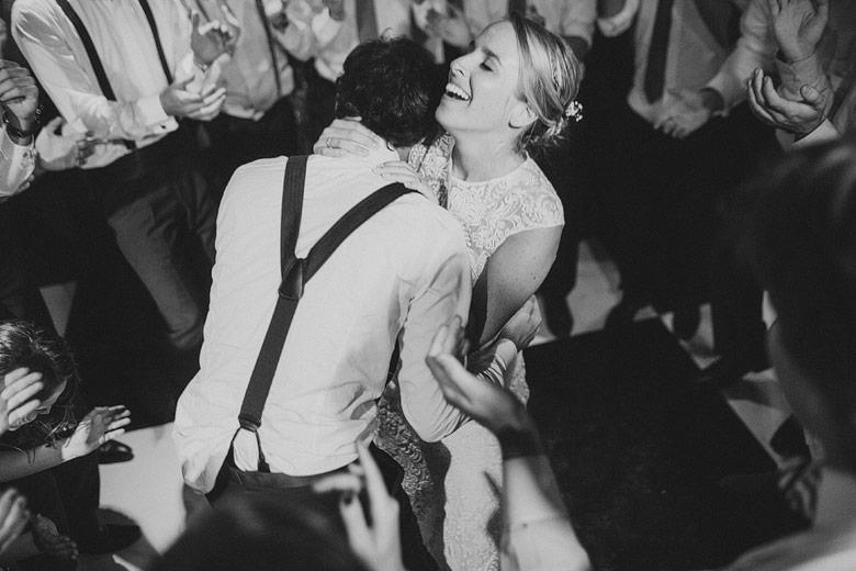 fotografia documental de boda en buenos aires