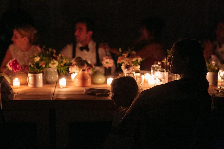 fotos candid en casamientos