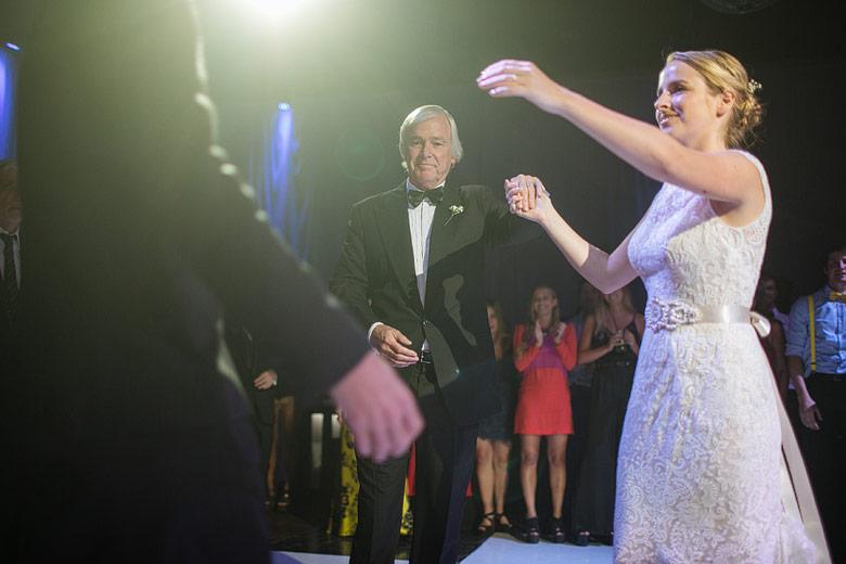 fotos clasicas de casamiento