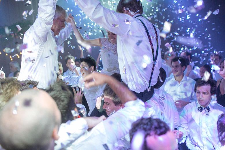 fotos de bodas en rincon de pilar