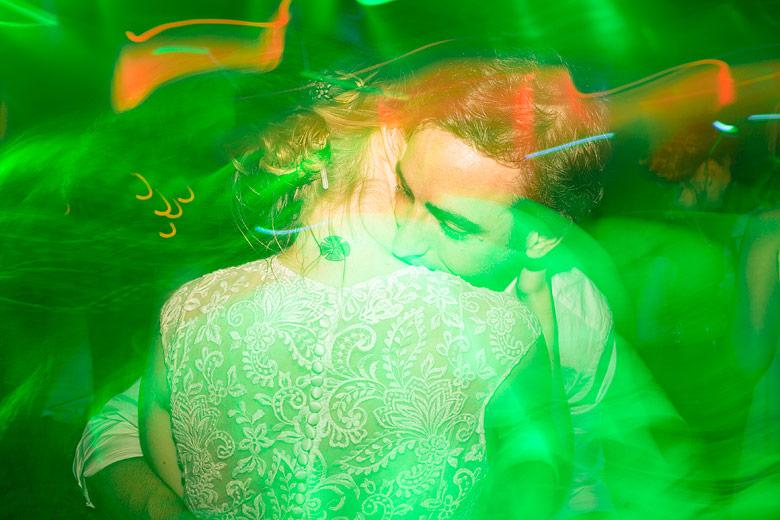 fotos coloridas de casamiento
