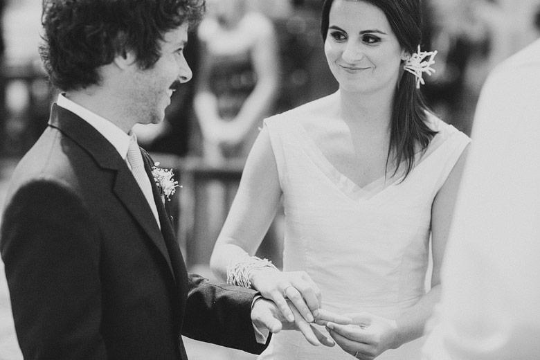 fotos de casamientos en la iglesia Fotos de casamiento en la San Ignacio de Loyola