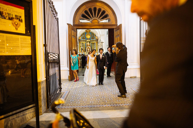wedding photojournalism in buenos aires