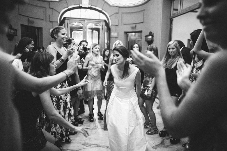 fotoperiodismo de boda en casa guerrero