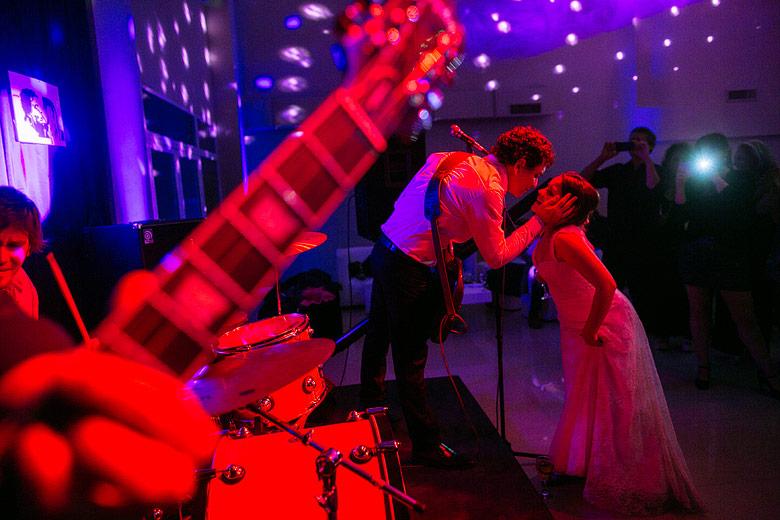 fotoperiodismo de casamientos en buenos aires
