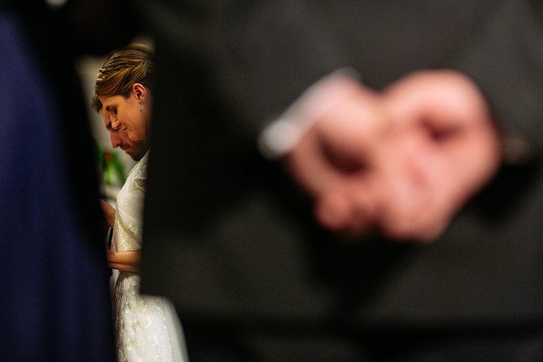 fotos artisticas de matrimonio