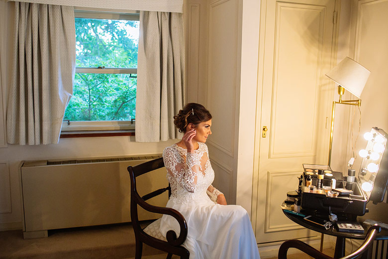 fotos lindas de casamiento