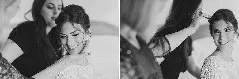 fotos tiernas casamiento