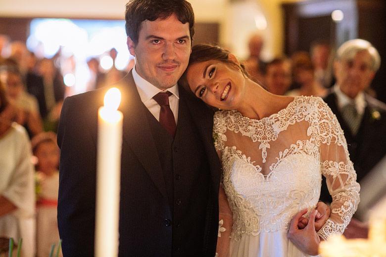 weddings argentina