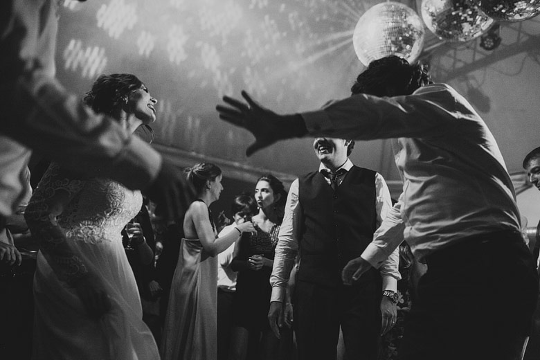 fotografo de boda en buenos aires