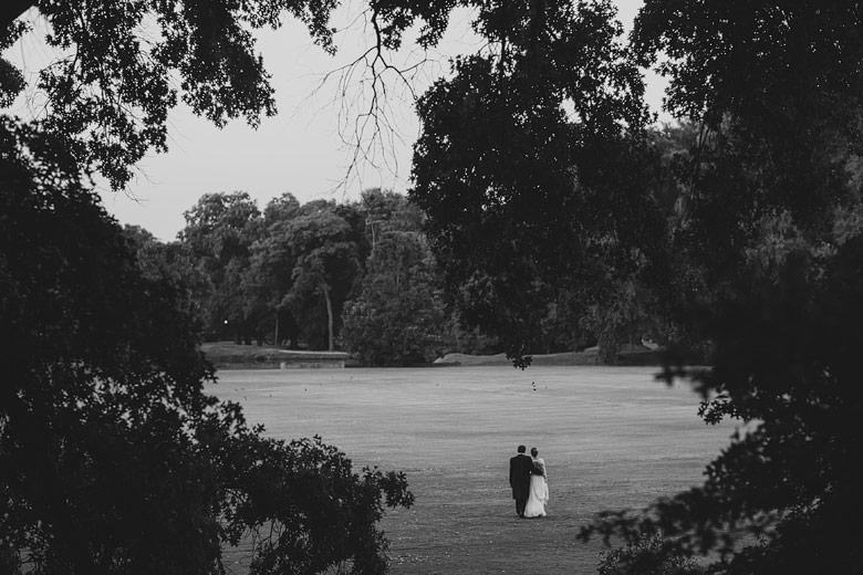 book de fotos casamiento