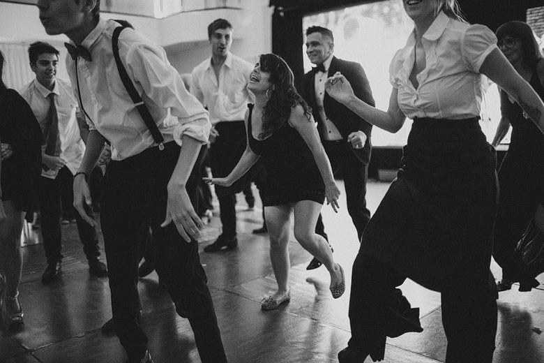 fotografo de fiestas 15 buenos aires