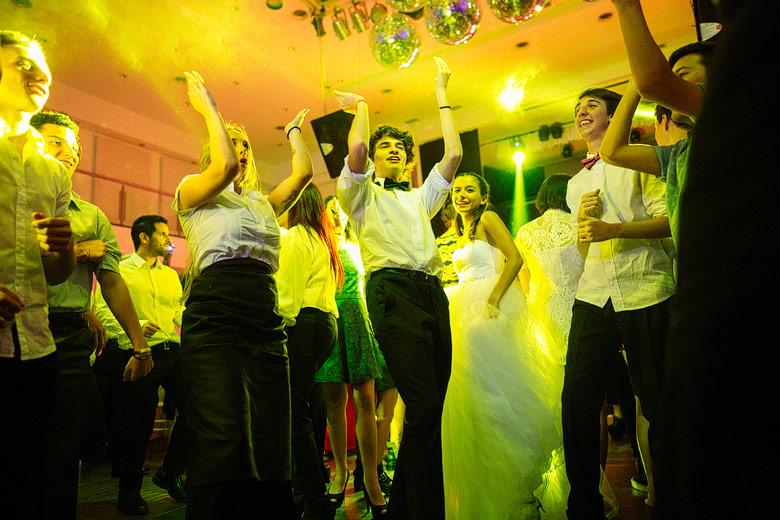 fiestas de 15 en carmin eventos buenos aires