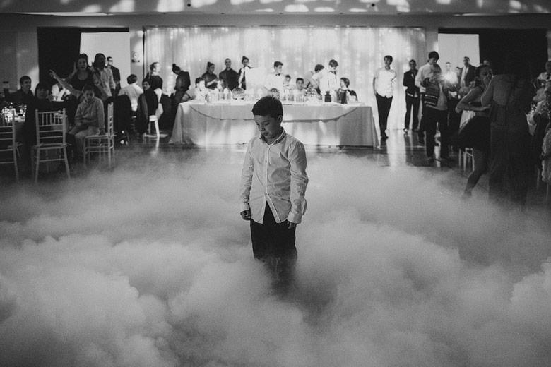 fotos de autor en fiestas de 15