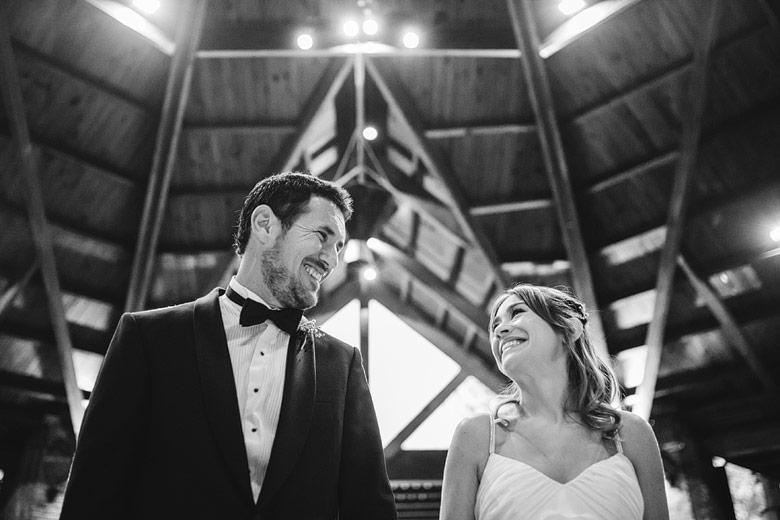 casamiento capilla santa teresita moorlands
